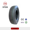 11R22.5 Commercial truck tires