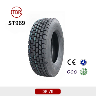 315 80R22.5 drive truck tyres