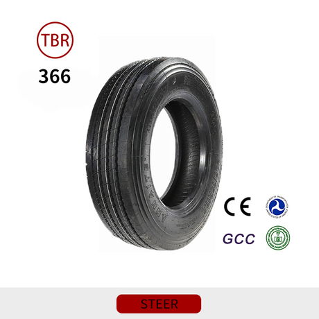 315/80R22.5 Low Rolling Resistance All Position Bus And Truck Tires