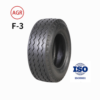 Good quality Farm tire 10.0/80-12 10.0/75-15.3 11.5/80-15.3 with F3 pattern