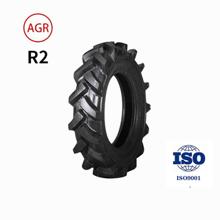 China famous Farm Tractor tire R2 14.9-28 with cheap price